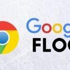 قابلیت Google FLoC؛ ابزار جدید گوگل برای ردیابی کاربران در فضای وب