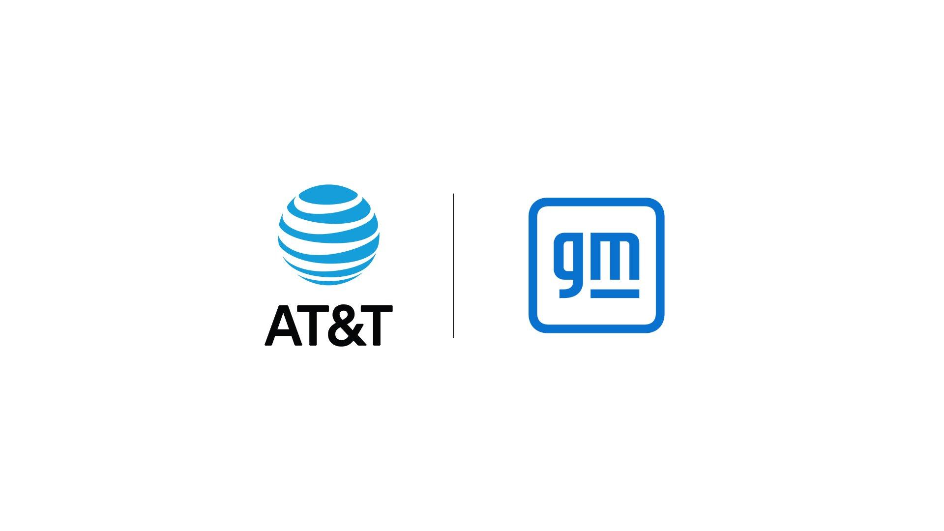 جنرال موتورز با همکاری AT&T محصولات خود را به فناوری 5G مجهز میکند