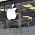 برخی کارکنان اپل نیز به جمع منتقدان سیاست مبارزه با کودک آزاری پیوستند