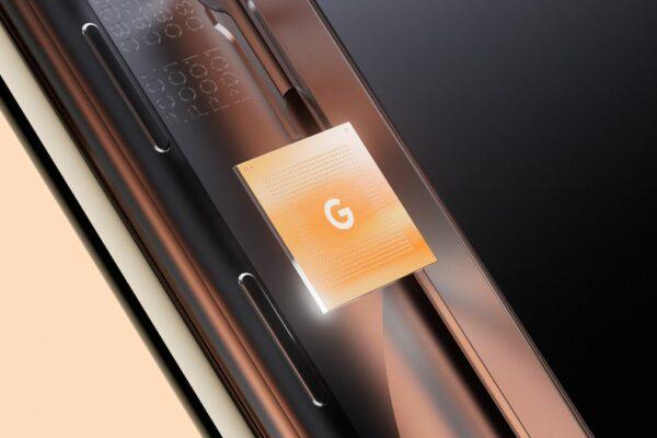 کوالکام پس از معرفی تراشه تنسور پیکسل ۶: به همکاری نزدیک با گوگل ادامه میدهیم