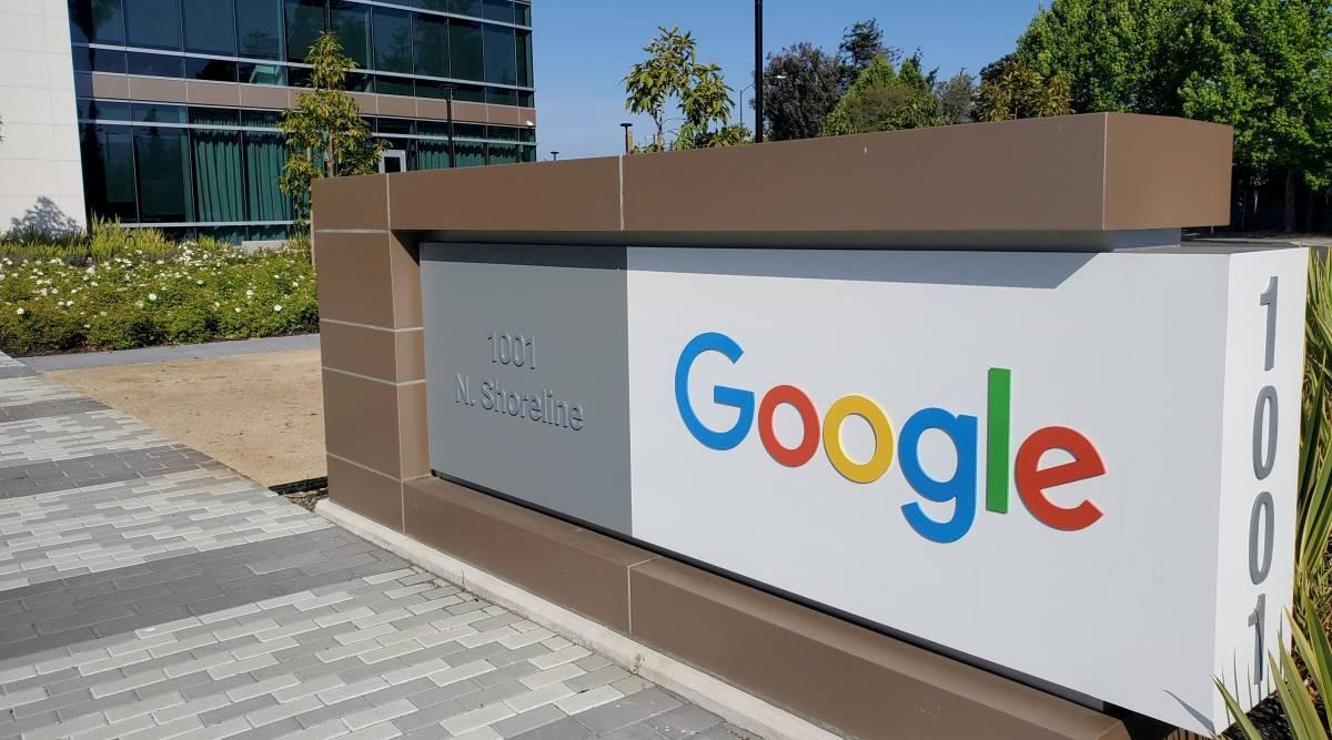 گوگل از پروژه و گروه جدیدی برای کمک به ارتقای امنیت شرکتها رونمایی کرد