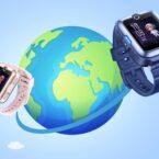 ساعت هوشمند هواوی واچ ۴ پرو مخصوص کودکان با قیمت ۱۵۴ دلار معرفی شد