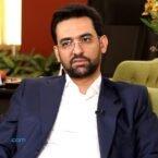 روایت آذری جهرمی از قطع اینترنت در آبان ۹۸ در گفتگو با دیجیاتو