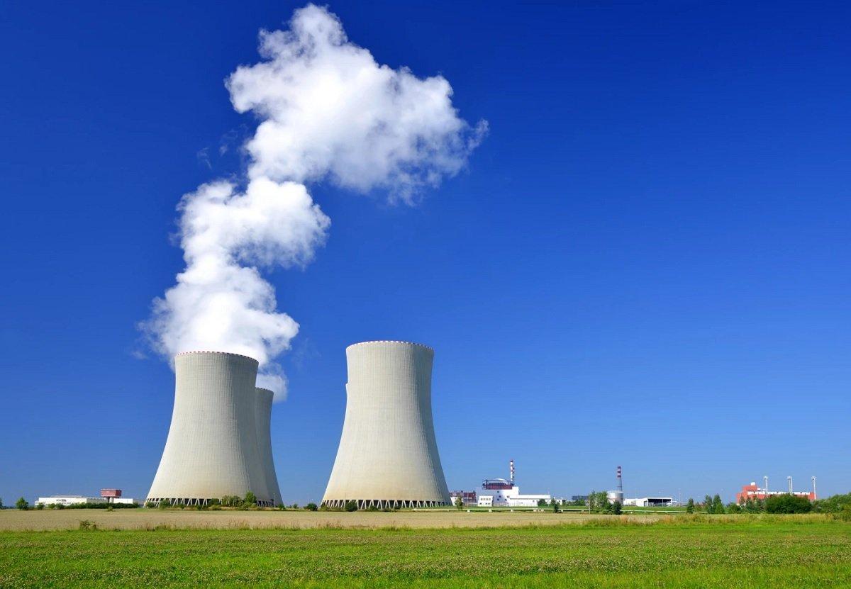 توسعه سیستم جمعکننده بخار با امکان جذب آب خالص برای استفاده مجدد در نیروگاه
