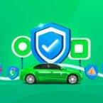 اقدامات اسنپ برای حفظ امنیت سفرها؛ هممسیر اسنپ، برای سفری امنتر