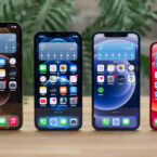 IDC: رشد فروش آیفونها در ۲۰۲۱ دو برابر گوشیهای اندرویدی خواهد بود