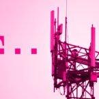 اپراتور T-Mobile هک اطلاعات محرمانه ۴۷ میلیون مشترک خود را تایید کرد