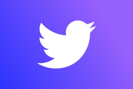 محبوبترین برندهای ایرانی توییتر فارسی کدام شرکتها هستند؟