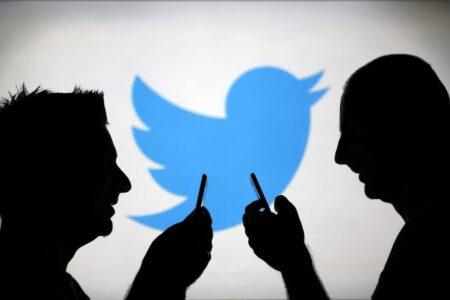 توییتر برای مقابله با اخبار جعلی با آسوشیتدپرس و رویترز همکاری میکند