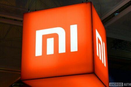 شیائومی صدرنشین فروش موبایل فصل سوم ۲۰۲۱ هند شد