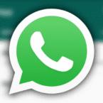 واتساپ نحوه پیشنمایش لینکها را در چت تغییر میدهد