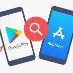 نمایندگان مجلس آمریکا طرحی برای مقابله با اپ استور و گوگل پلی ارائه دادند