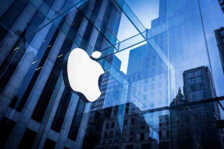 درخواست تجدیدنظر اپل برای حکم دادگاه اپیک گیمز: تاریخ اعمال تغییرات اپ استور به تعویق بیفتد