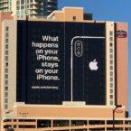 انتقاد ادوارد اسنودن و مدیر واتساپ از طرح جدید اپل برای اسکن تصاویر آیکلود