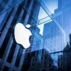 قاضی فدرال: موضوع ضبط صدای کاربران از طریق سیری اپل باید با دقت بررسی شود