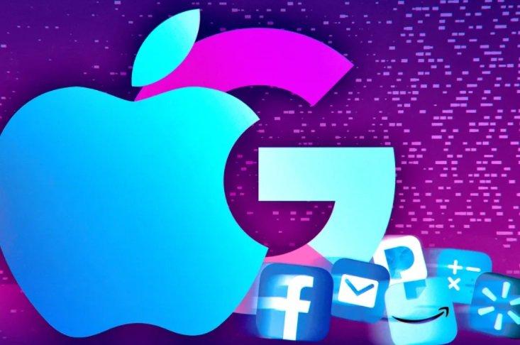 گوگل و اپل باید دسترسی توسعهدهندگان به سیستمهای پرداخت جایگزین را ممکن کنند