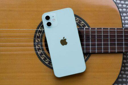 اپل سرویس استریم موسیقی کلاسیک «پرایمفونیک» را تصاحب کرد