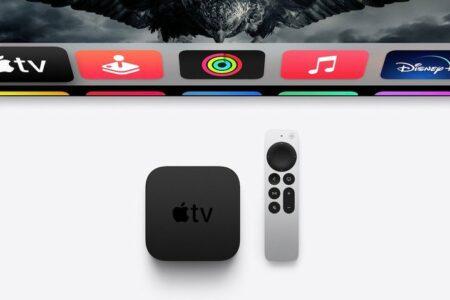 بلومبرگ: مهندسان اپل به آینده دستگاه ترکیبی اپل تیوی و هوم پاد خوشبین نیستند
