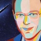 اهمیت مطالعه UFOها با ابزارهای پیشرفته: استاد دانشگاه هاروارد پاسخ میدهد