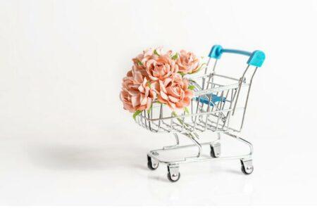راهنمای خرید اینترنتی: از کجا گل و گیاه را آنلاین بخریم؟