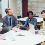 سه روش برای تقویت مهارتهای ارتباطی