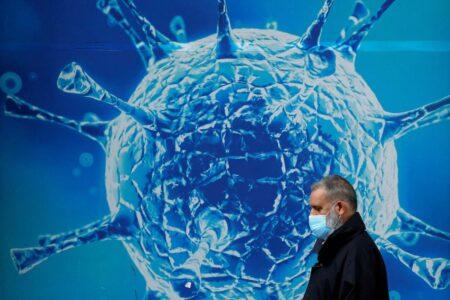 استاد دانشگاه آکسفورد: بهار آینده کرونا شبیه به سرماخوردگی خواهد شد