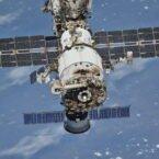 ناسا با تغییرات ساختاری، خود را برای ماموریتهای آینده ماه و مریخ آماده میکند