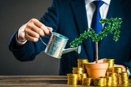 سودمندی «بانکهای سبز»: آیا واقعا موسسات مالی دغدغه زیست محیطی دارند؟