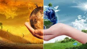 زندگی در سال ۲۰۵۰: نگاهی اجمالی بر وضعیت محیط زیست طی ۳۰ سال آینده