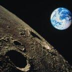 کاهش سرعت چرخش زمین احتمالا عامل افزایش اکسیژن اتمسفر بوده است