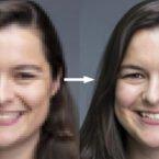 هوش مصنوعی تیم Brain گوگل میتواند وضوح تصاویر را ۱۶ برابر کند