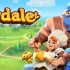 معرفی بازی Everdale؛ زندگی روستایی به سبک سوپرسل