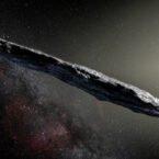 در جستوجوی زندگی فرازمینی: آیا وجود حیات در سیارههای دیگر امکانپذیر است؟