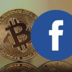 فیسبوک کیف پول دیجیتال خود را احتمالا تا پایان سال معرفی میکند
