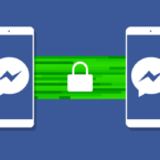 فیسبوک رمزگذاری سرتاسری را به تماسهای مسنجر و دایرکت اینستاگرام میآورد