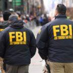 فهرست تروریستهای تحت تعقیب آمریکا به سطح اینترنت راه پیدا کرده بود