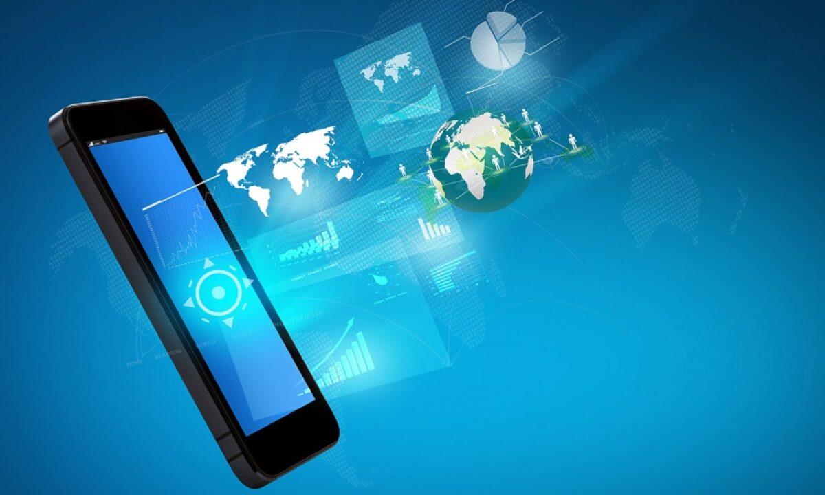 گزارش رگولاتوری: رشد سهم بازار ایرانسل و رایتل، همراه اول پیشرو در ارتباطات سیار