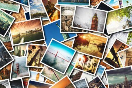اگر میخواهید خاطره خاصی در حافظهتان ثبت شود، عکسهای کمتری بگیرید