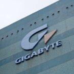 شرکت گیگابایت هدف حمله باجافزاری گروه هکری RansomExx قرار گرفت