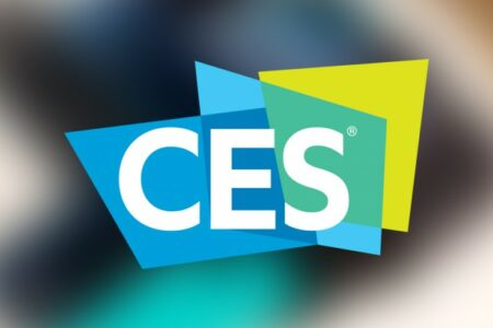 حضور در نمایشگاه CES 2022 تنها با ارائه گواهی واکسیناسیون امکان پذیر خواهد بود