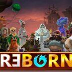 معرفی بازی Adventure Reborn؛ کشف یک راز سر به مهر