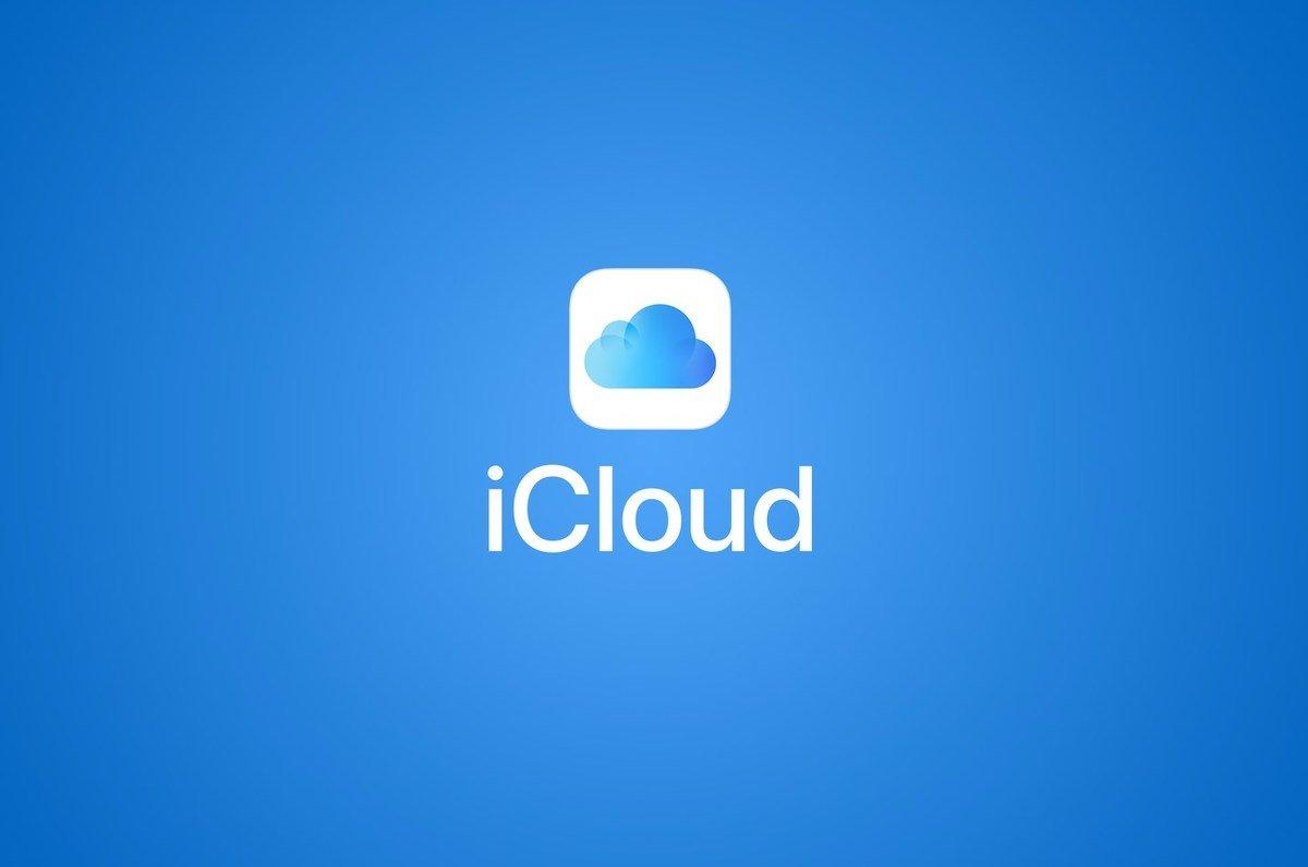 مدیریت گذرواژههای اپل با iCloud Passwords در ویندوز ممکن شد