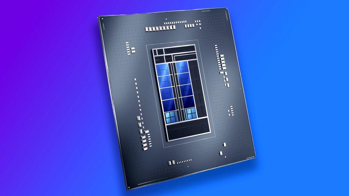 مشخصات پردازندههای سری T نسل دوازدهم اینتل افشا شد