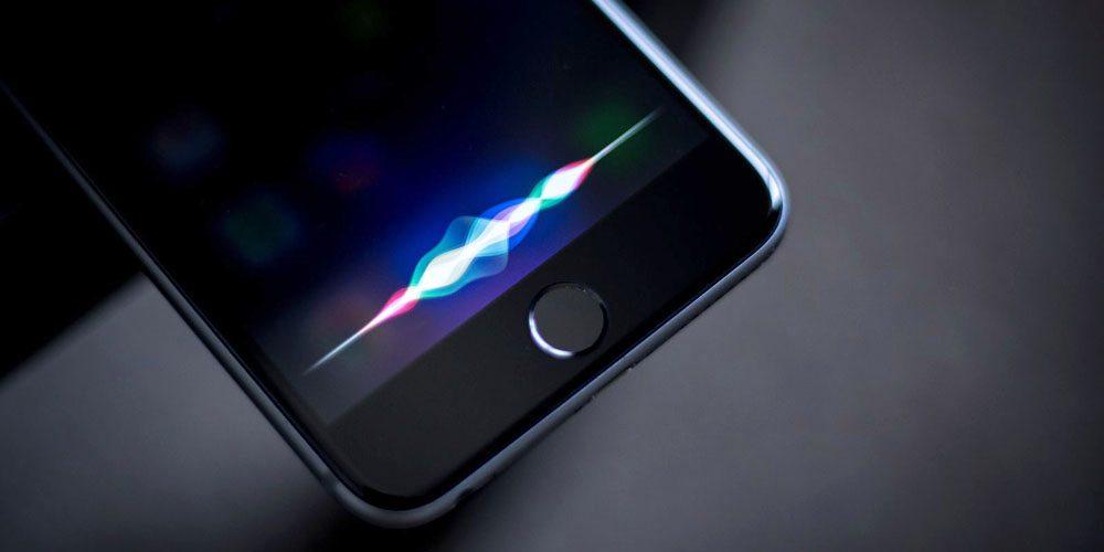 اپل با یک اپ مخصوص میخواهد عملکرد دستیار صوتی سیری را بهبود دهد