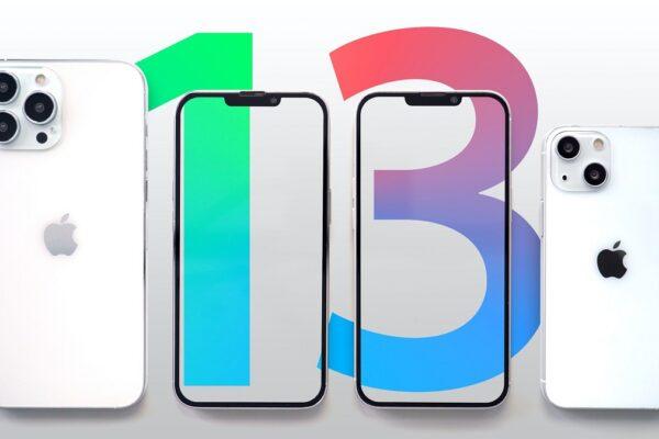 اپل برای دستیابی به اهداف تولیدی آیفون ۱۳، یک شرکت جدید را وارد زنجیره تامین میکند