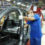 درخواست ۱۴ هزار میلیارد تومانی خودروسازان برای تکمیل ۱۴۰ هزار خودرو ناقص؛ صد میلیون تومان به ازای هر خودرو