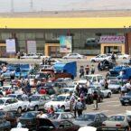 قوانین پیش فروش خودرو به نفع خریداران تغییر کرد