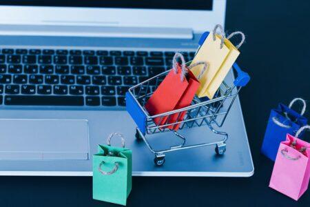 راهنمای خرید آنلاین: از کدام سایتها برای خرید و فروش کالای دست دوم استفاده کنیم؟