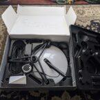اتحادیه دستگاههای مخابراتی: اگر دولت تجهیزات استارلینک را وارد نکند، قاچاقچیان این کار را میکنند