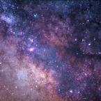 دانشمندان چطور عمر یک ستاره را محاسبه میکنند؟